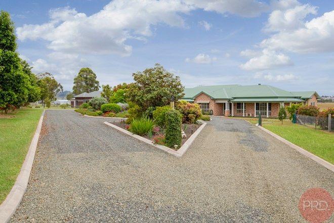 Picture of 24B Beacon Hill Road, WINDELLA NSW 2320