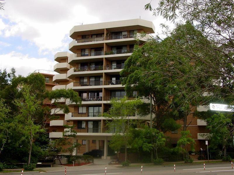 43/76 Great Western Highway, Parramatta NSW 2150, Image 0