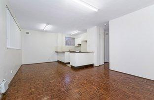 Picture of 1/4-6 Unara Street, Campsie NSW 2194