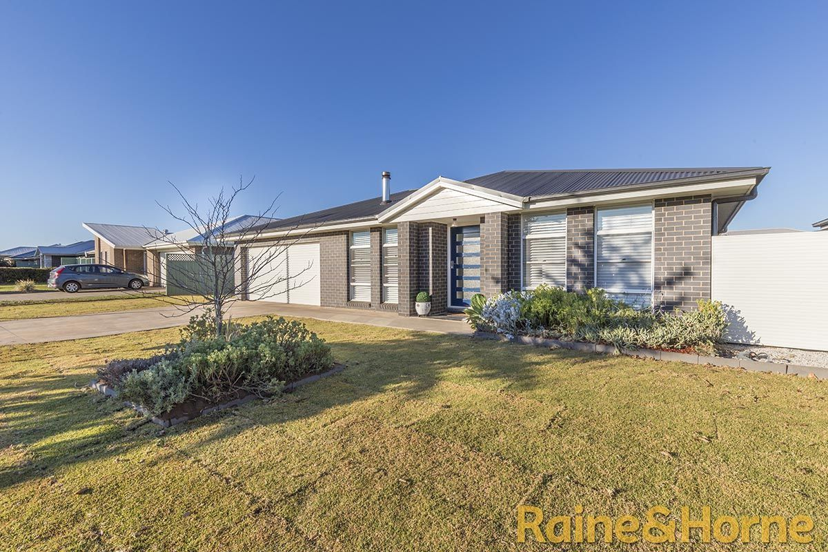 572 Wheelers Lane, Dubbo NSW 2830, Image 0