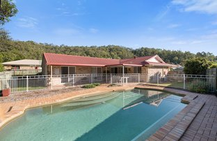 Picture of 14 Melrose Place, Ferny Grove QLD 4055