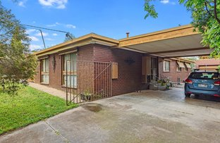 Picture of 10 Cousins Street, Strathdale VIC 3550