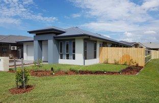 21 Apple St, Fern Bay NSW 2295