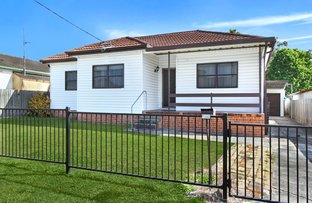 Picture of 293 Kanahooka  Road, Dapto NSW 2530