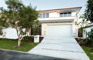 Picture of 22 Cala Luna Parade, Yaroomba QLD 4573
