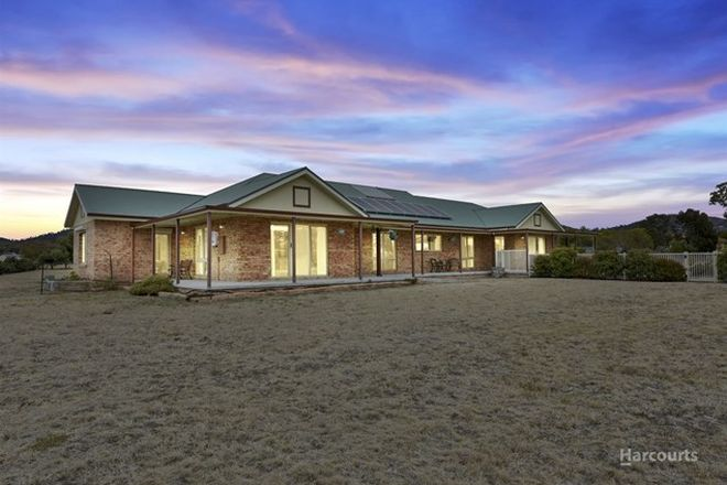 Picture of 50 Shelomith Drive, ACTON PARK TAS 7170