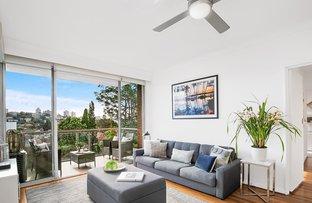 Picture of 3/175 Bellevue Road, Bellevue Hill NSW 2023