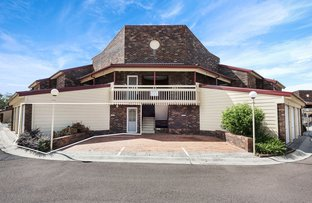 Picture of 39/15 Lorraine Avenue, Berkeley Vale NSW 2261