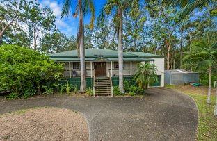 Picture of 410 Waterford Road, Ellen Grove QLD 4078