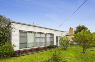 Picture of 10 McLeod Street, Colac VIC 3250