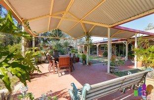 Picture of Wayeela Place, Woodridge WA 6041