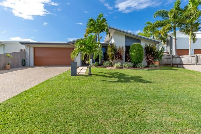 Picture of 28 Kensington Court, GLENELLA QLD 4740