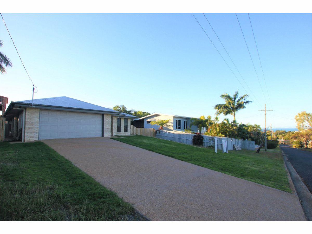 23 Poinciana Avenue, Taranganba QLD 4703, Image 0