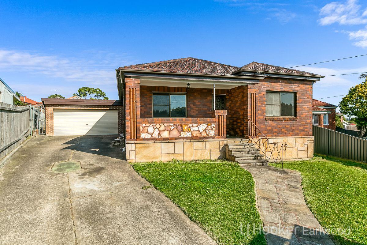 30 Woodlawn Ave, Earlwood NSW 2206, Image 0