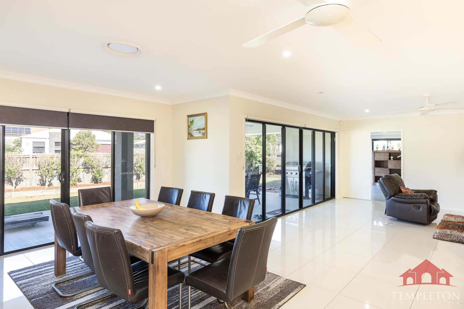 4 Rush Drive, Augustine Heights QLD 4300, Image 1