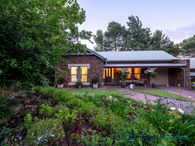 66 Mira Monte Estate, 5 Mount Barker Road, Urrbrae SA 5064, Image 0