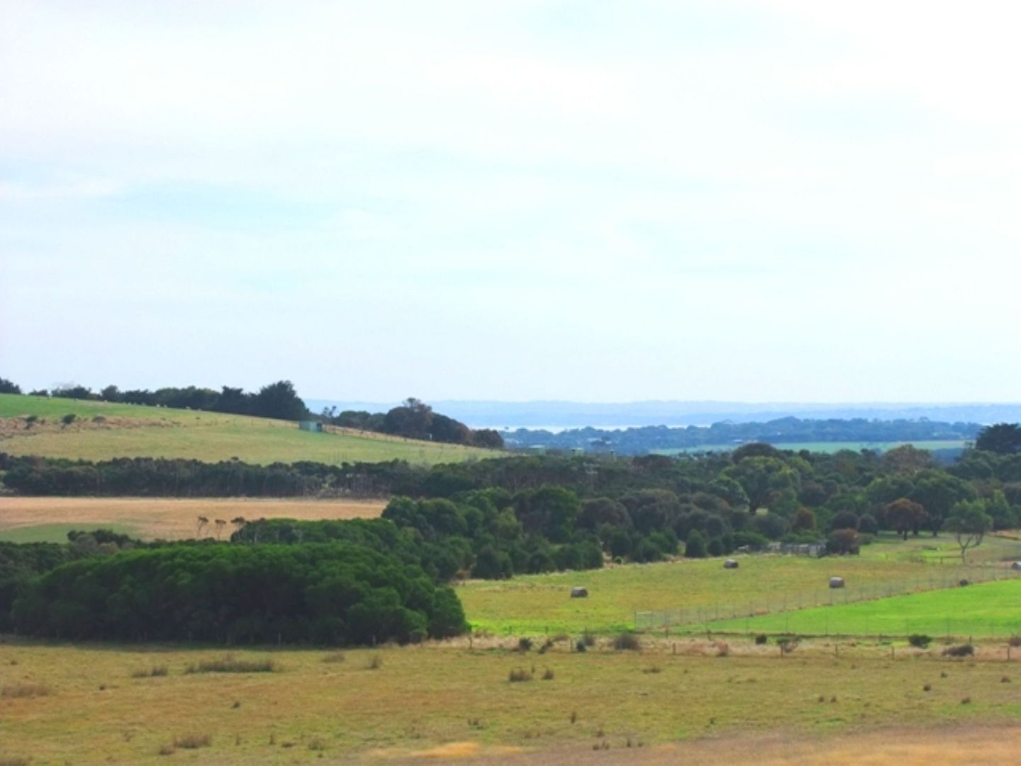 LOT 1 PYRAMID ROCK ROAD, Ventnor VIC 3922, Image 1