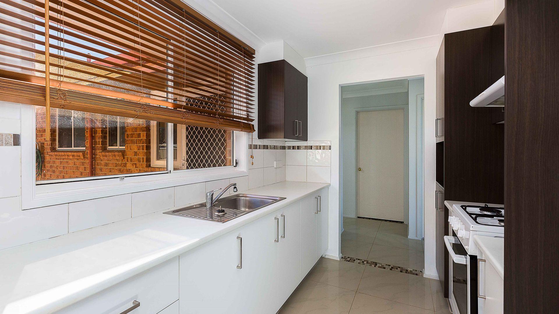 1 Elm Place, Blue Haven NSW 2262, Image 2
