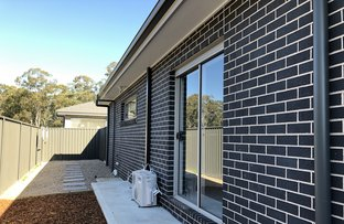 Picture of 11a Ryder Ave, Oran Park NSW 2570