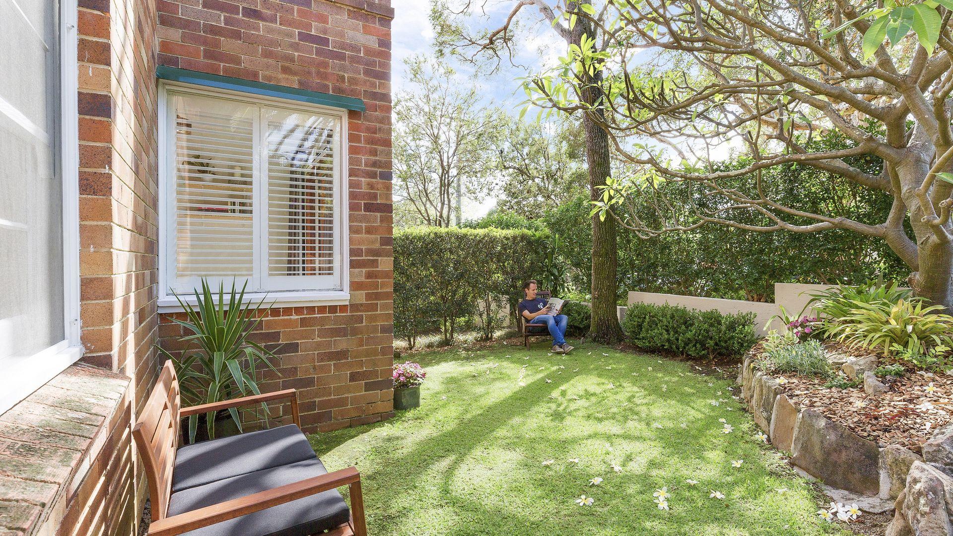 2/107 Woodland Street, Balgowlah NSW 2093, Image 1
