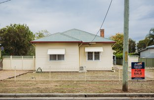 Picture of 61 Oxford Road, Scone NSW 2337