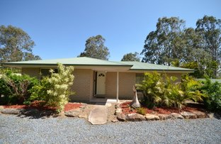 Picture of 1-15 Wagon Wheel Road, Boyland QLD 4275
