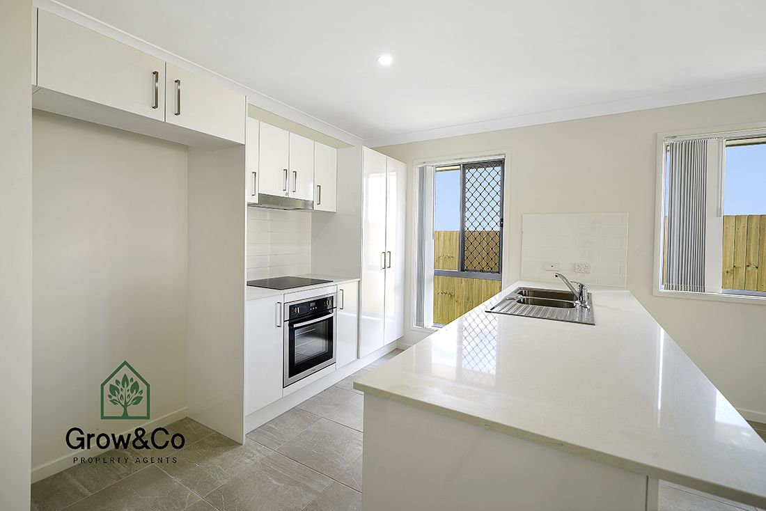 15 Stevens Way, Coomera QLD 4209, Image 2