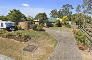 6 Deebing Creek Road, Yamanto QLD 4305