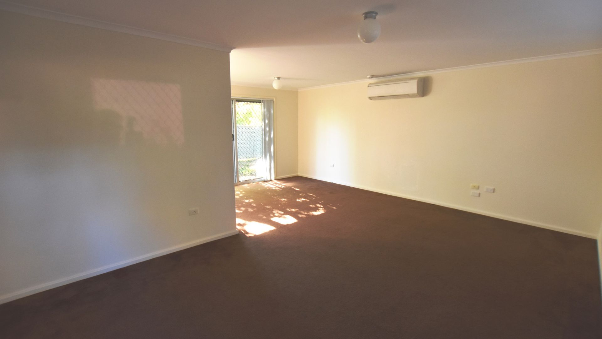 14/5-12 KEITHIAN PLACE, Orange NSW 2800, Image 1