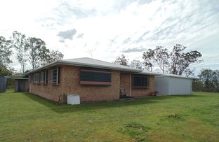 Picture of Eureka QLD 4660