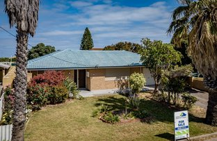 Picture of 22 Catherine Street, Bluff Point WA 6530