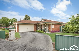 Picture of 6 Kylie Court, Hallam VIC 3803
