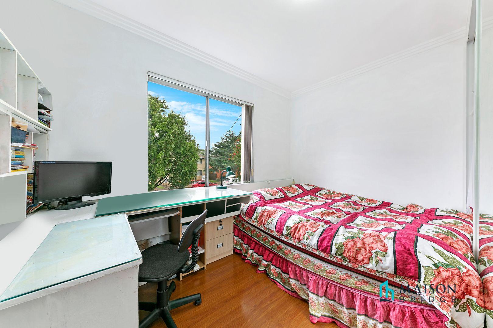 Level 1, 1/92 Northumberland Road, Auburn NSW 2144, Image 2