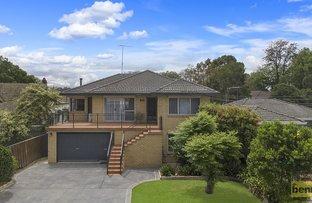 179 March  Street, Richmond NSW 2753