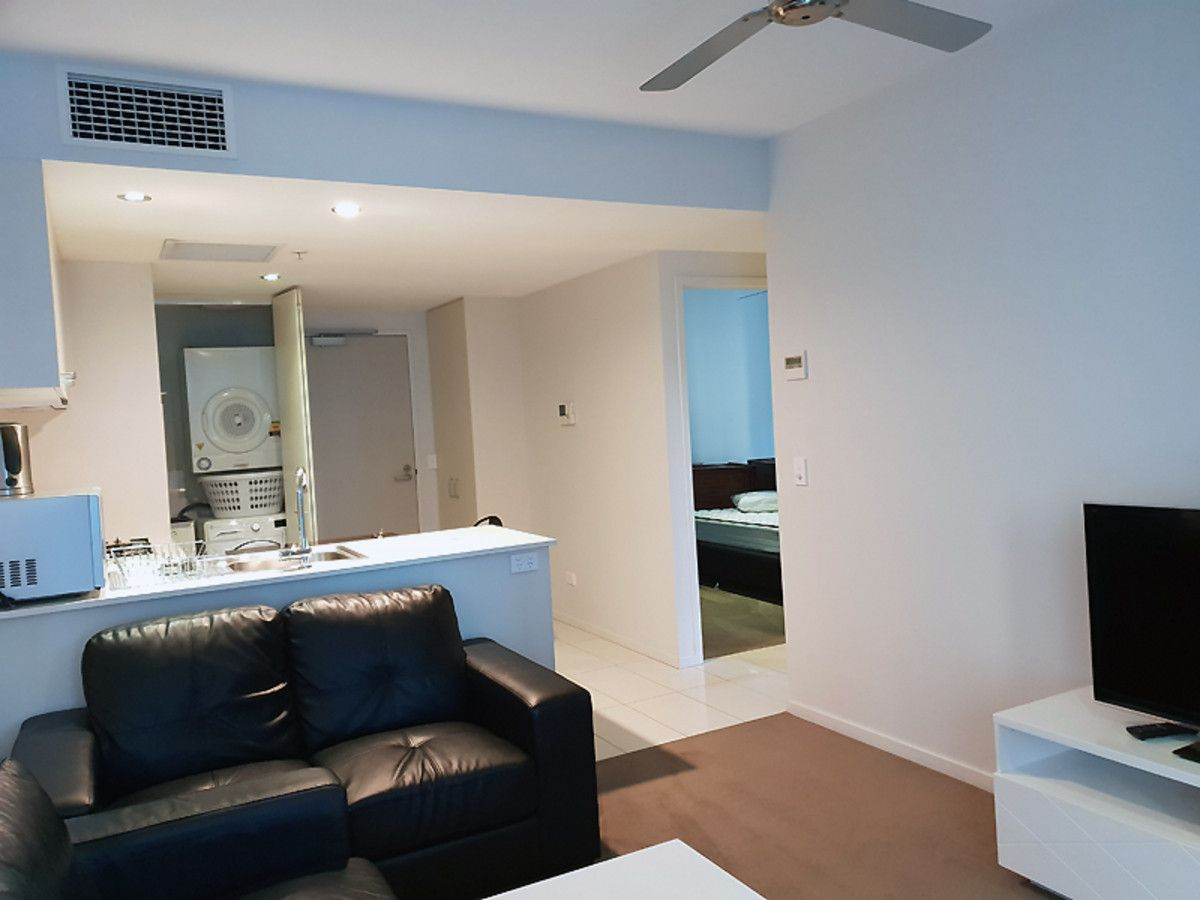 603/127 Charlotte Street, Brisbane City QLD 4000, Image 1