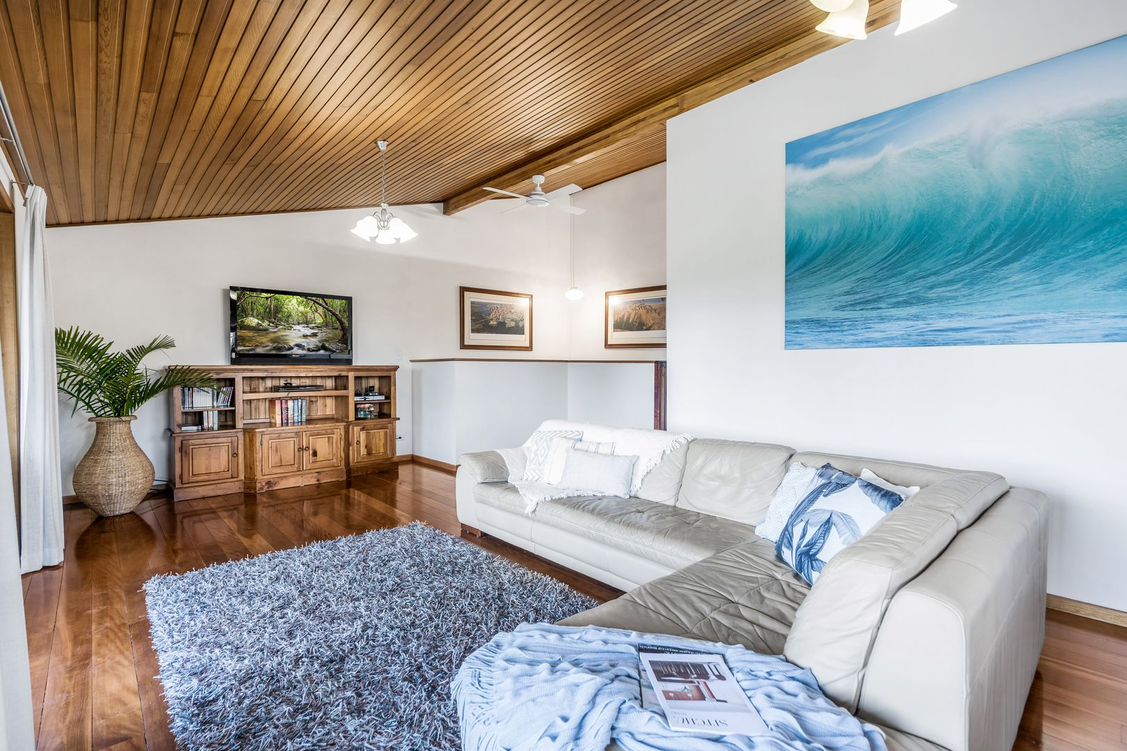 28 Andes Street, Manly West QLD 4179, Image 2