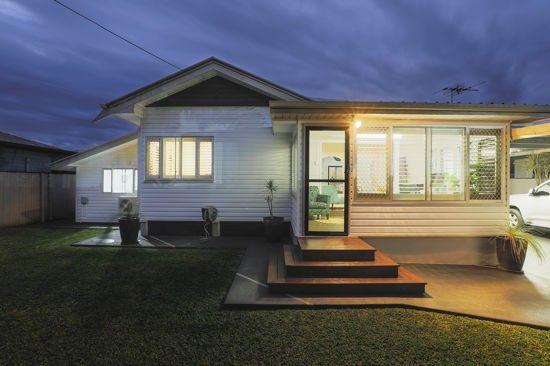 47 Donaldson Street, West Mackay QLD 4740, Image 1
