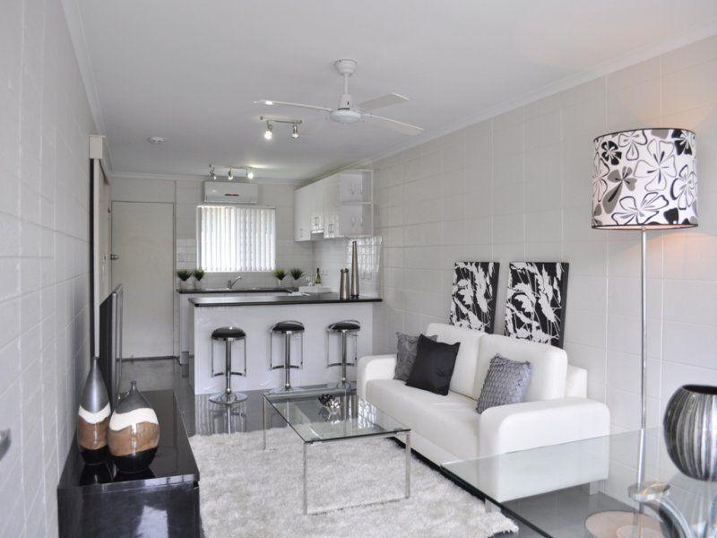 5/60-62 Broadsea Avenue, Maroochydore QLD 4558, Image 2
