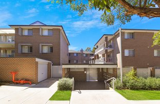 Picture of 1/61-65 Cairds Avenue, Bankstown NSW 2200