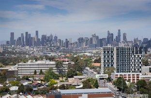 Picture of 904/124-188 Ballarat Road, Footscray VIC 3011
