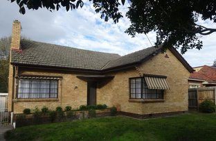 Picture of 46 Bennett Parade, Kew East VIC 3102