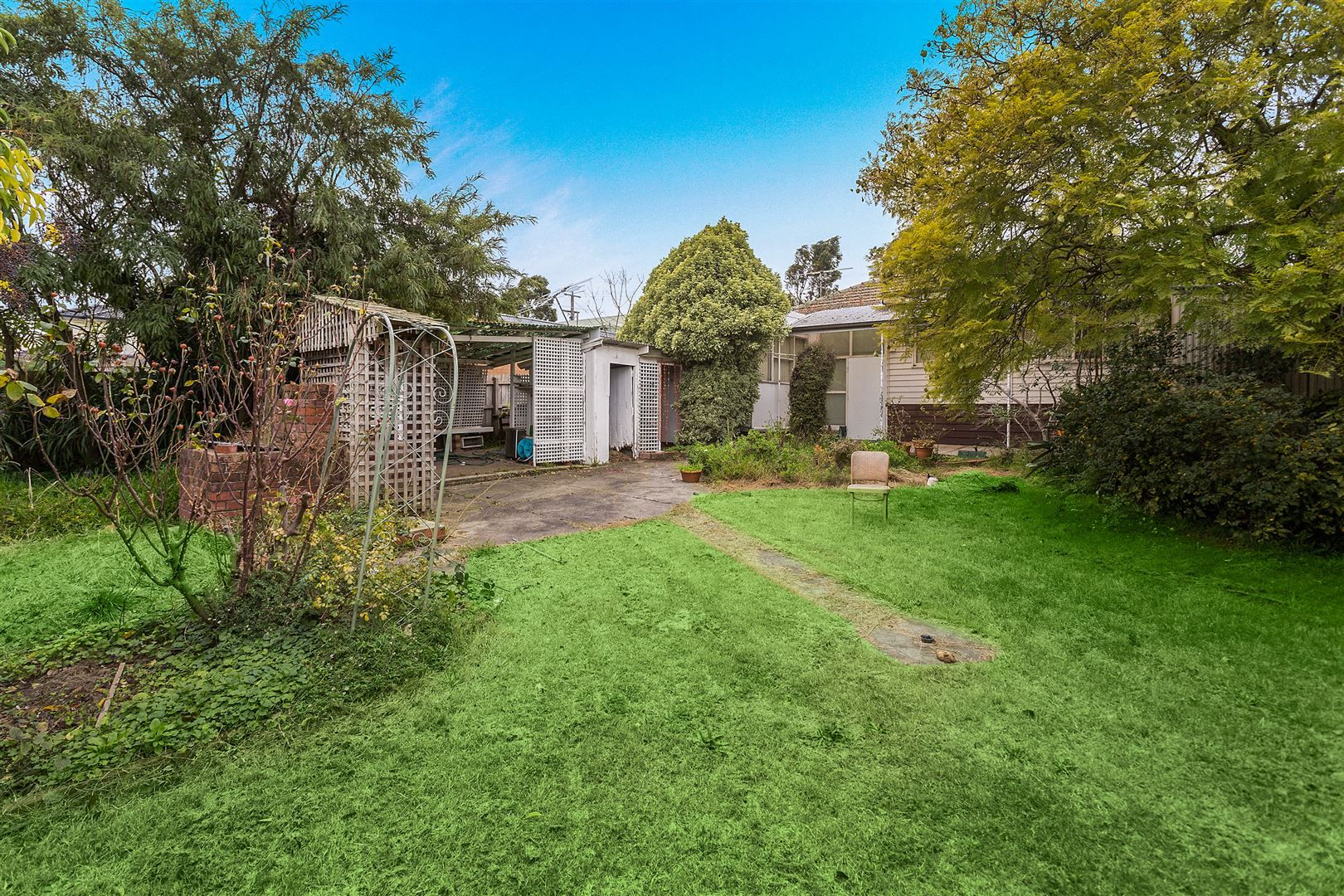 58 Larch Cresent, Mount Waverley VIC 3149, Image 1