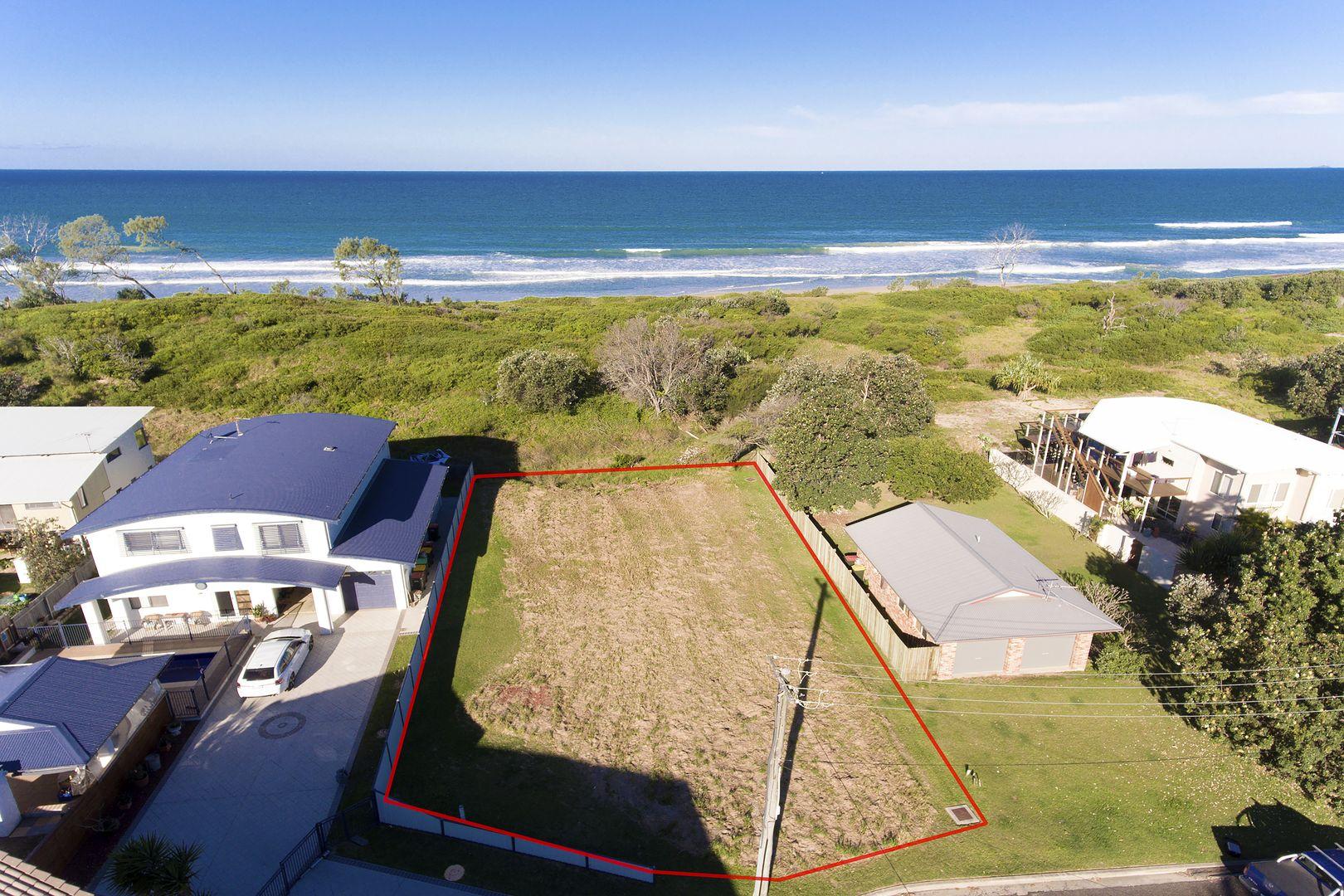 19 Pipeclay Close, Corindi Beach NSW 2456, Image 0