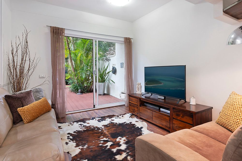 2/24 Wood Street, Manly NSW 2095, Image 2