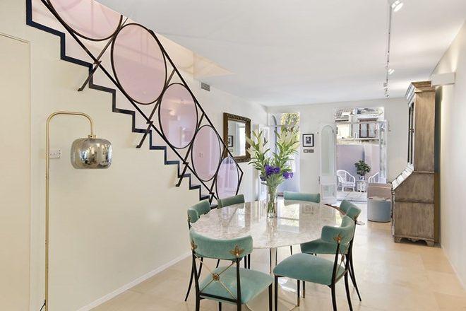 Picture of 35 Sutherland  Avenue, PADDINGTON NSW 2021