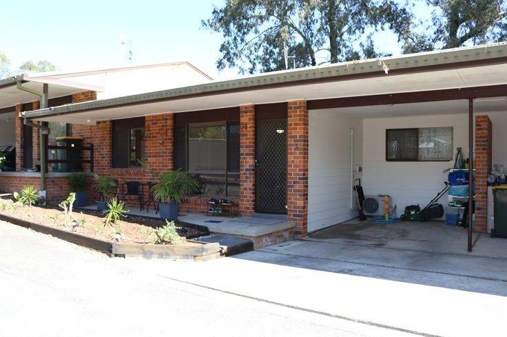 Unit 3/13 Summerville Street, Wingham NSW 2429, Image 0