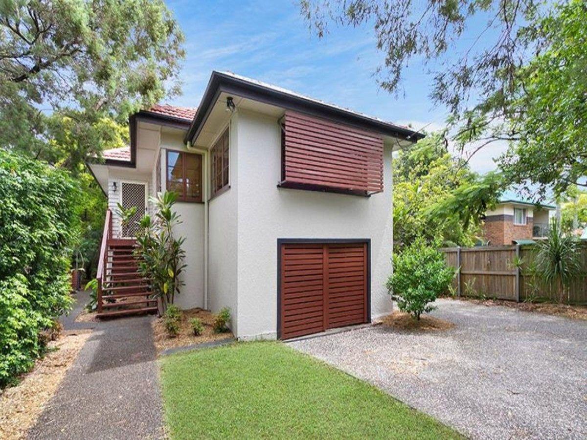 163 Ekibin Road East, Tarragindi QLD 4121, Image 0