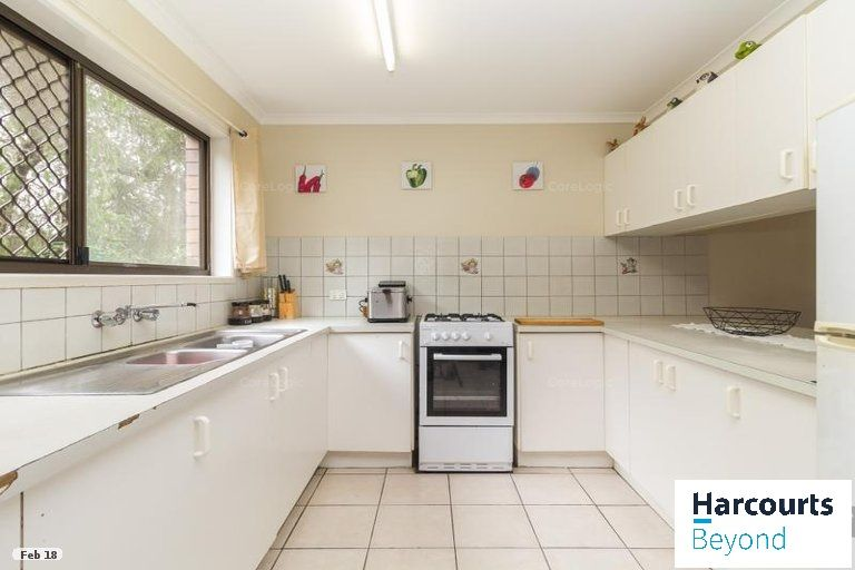 1/2 Heather Street, Logan Central QLD 4114, Image 0