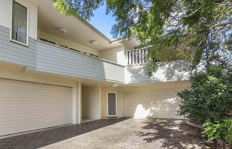 4/17 Lushington Street, East Gosford NSW 2250, Image 0