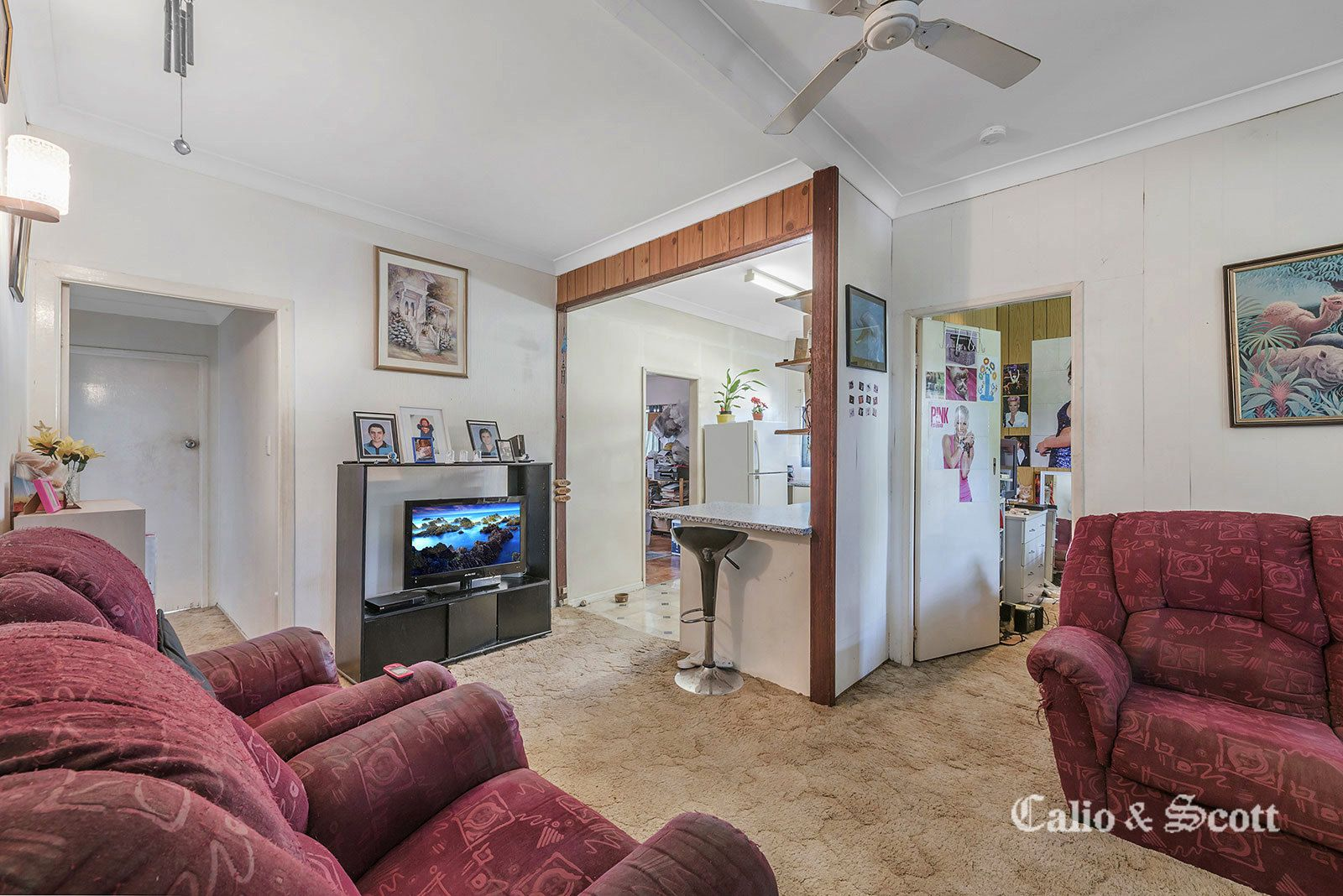17 Range Ave, Brighton QLD 4017, Image 1